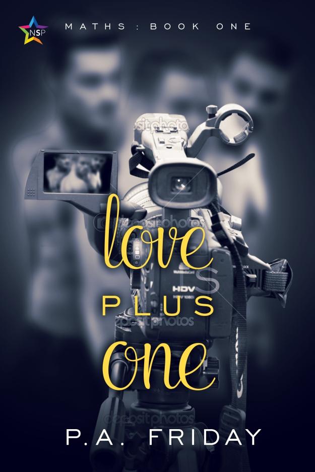 LovePlusOne-4 (1).jpg